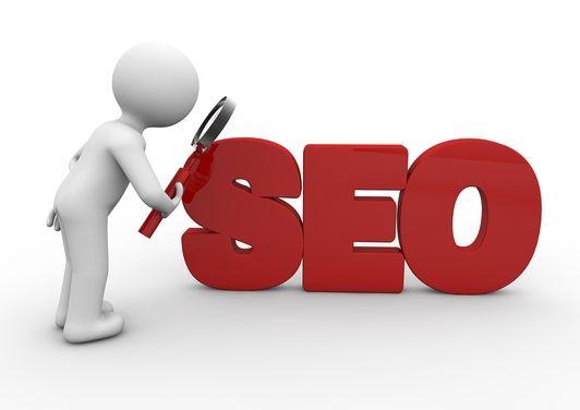 Conquista las listas de búsqueda de Google siguiendo estas sencillas recomendaciones.  http://asdeideas.com/logra-posicionamiento-en-google-siguiendo-estos-tres-consejos/