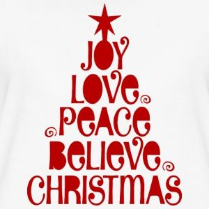 joy - Women's Premium T-Shirt