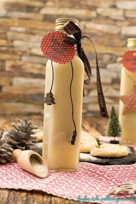 vanille-kipferl-likoer-weihnachten