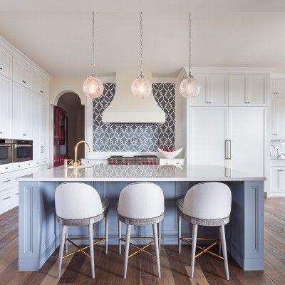 Spanish Oaks, Austin, TX | Martha O'Hara Interiors