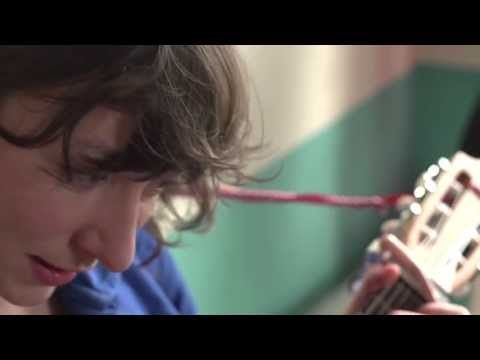 Camille Hardouin (La Demoiselle inconnue) - Si demain - YouTube