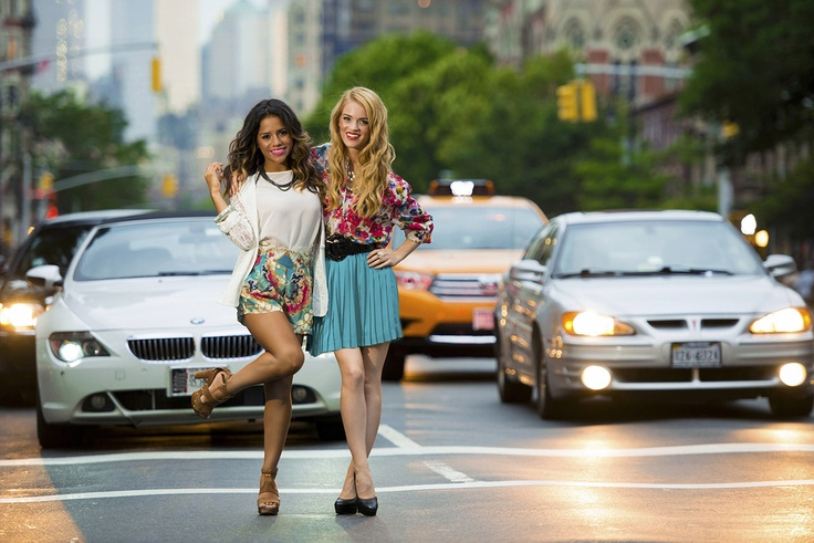 Check out Ali & Kris! Cute outfits, Fashion, Outfits