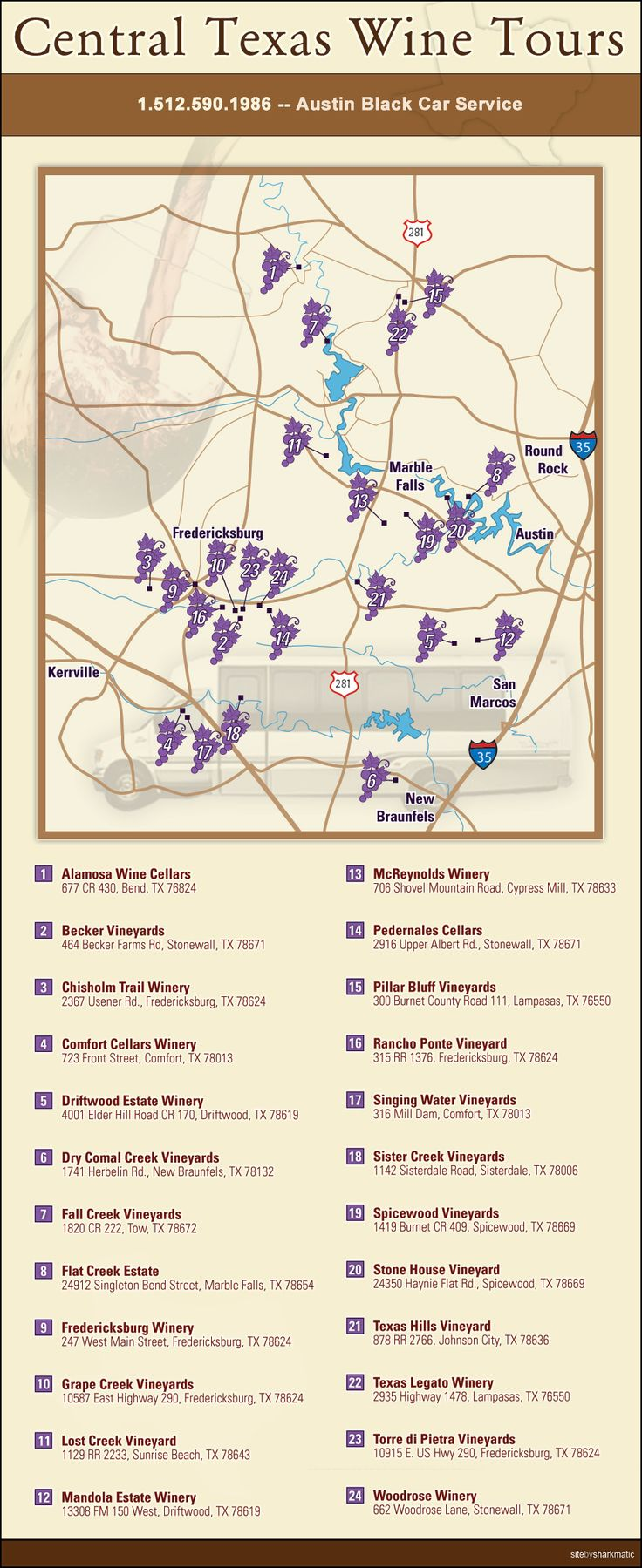 Central Texas Wine Trail | Oh, the places I'll go! | Pinterest | Texas travel, Texas and Texas wineries