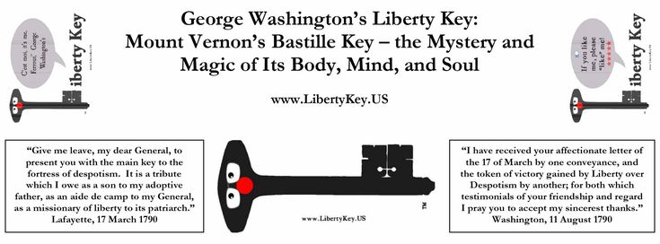 bastille of the night key