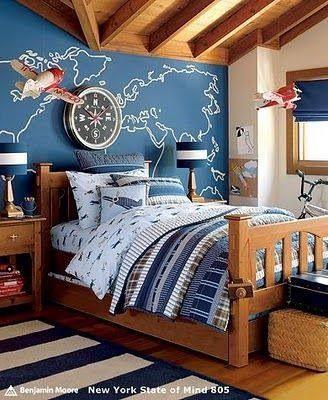 20 besten Kinderzimmer Bilder auf Pinterest   Traumhaus, Einzigartig ...