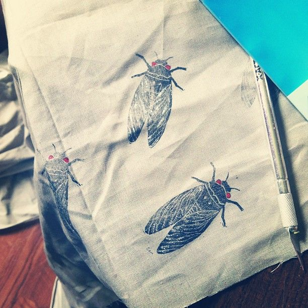 17 Best images about DIY T-shirt Crafts on Pinterest ...
