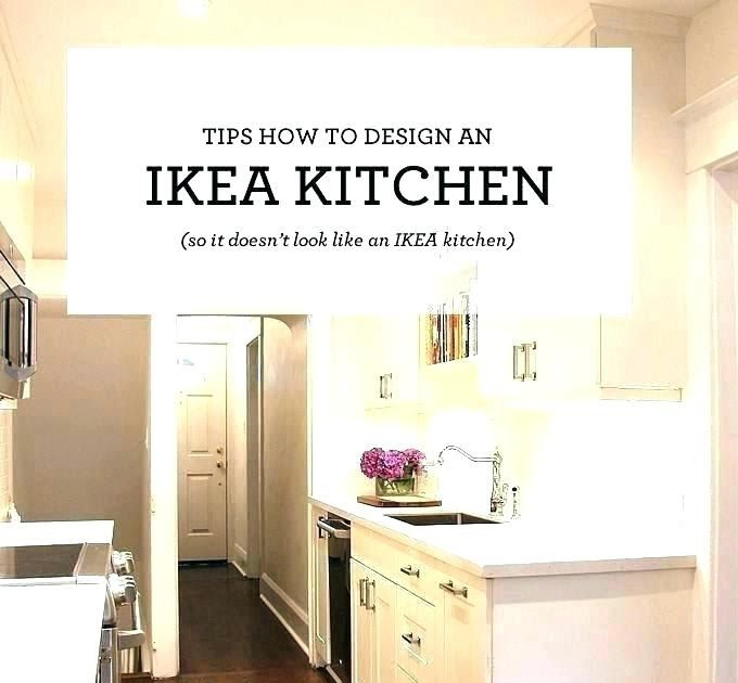 Ikea Kitchen Reviews Consumer Reports Davidhomedecorating Co Kitchen Faucets Reviews Consumer Reports In 2020 Ikea Kitchen Reviews Ikea Kitchen Kitchen Faucet Reviews