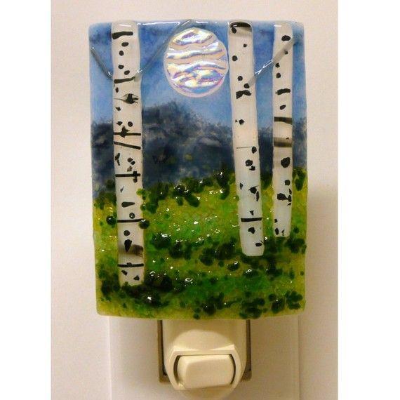 17 best images about aspen tree decor on pinterest white for Aspen logs for decoration