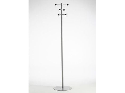If you're not as big of a fan of the curved coat rack, we've got a more neutral version just for you! http://www.montagenz.co.nz/products/cat/accessories/cat1/coat-racks/p/coat-racks/