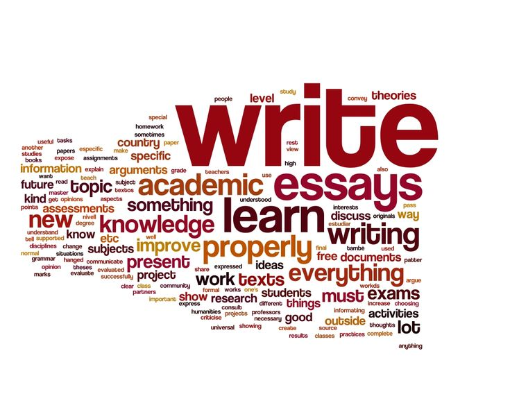 89 best Essay Writing Service images on Pinterest Writing - academic essay