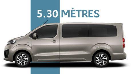 Citroën C3 - Un design extérieur affirmé