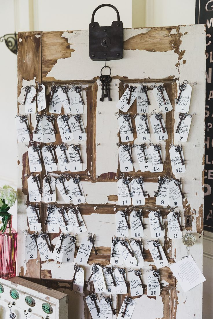 Paris Themed Wedding Ideas Wedding Decor Ideas