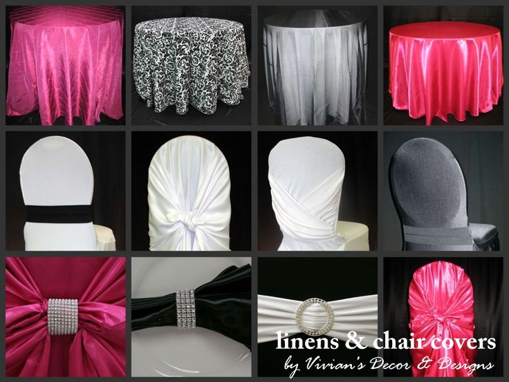 find this pin and more on wedding chair coversslipcovers