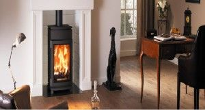 We Heat Design Kent provide Spectacular wood stoves and the best quality Woodstoves Kent for buying provide. Call now 01227 457643 for more info.