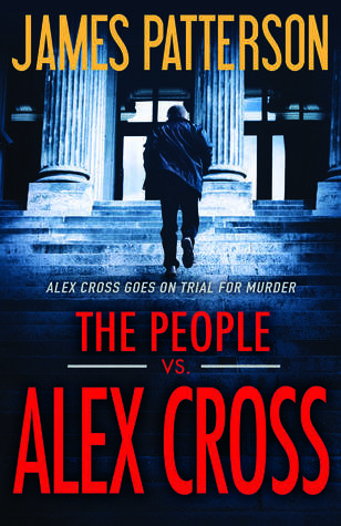 charged with gunning down followers of his nemesis Gary Soneji in cold blood, Alex Cross is wrongly portrayed as a trigger-happy corrupt cop while he struggles to prove to a skeptical jury and dwindling supporters that his actions were in self defense