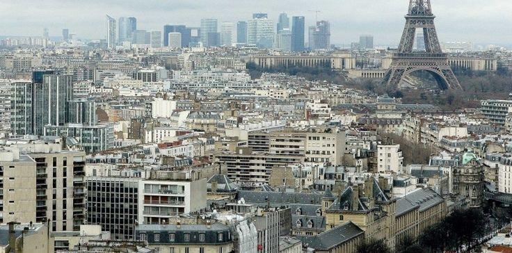 Immobilier - Paris Ile-de-France : les prix stabilisés fin juillet