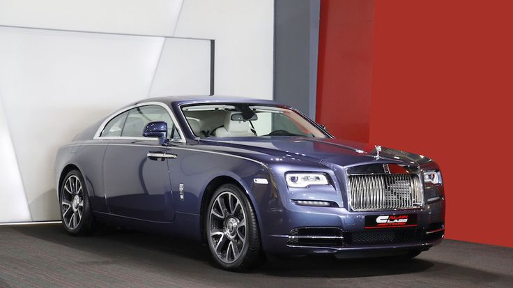 25 Best Ideas About Rolls Royce Usa On Pinterest Rolls