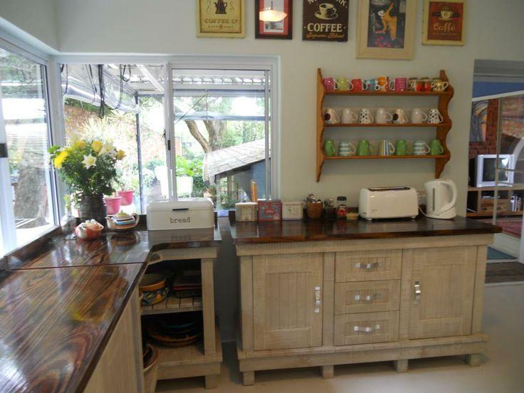 pin by milestone kitchens on african allure style pinterest On milestone kitchens range