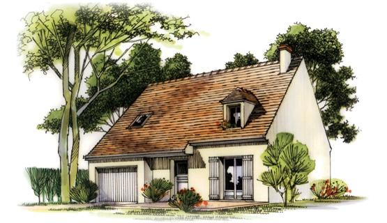 Maisons Victor concilie qualité, confort et accessibilité