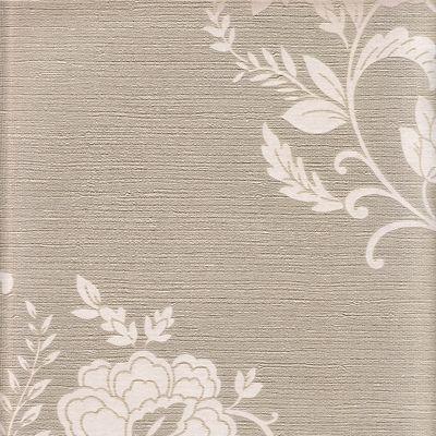 Platinum DL31072