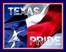 .Blessed Texas, Things Texas, Texas States, Texas Flags, Stars States, Texas Pride, Texas Girls, United States, Lonely Stars