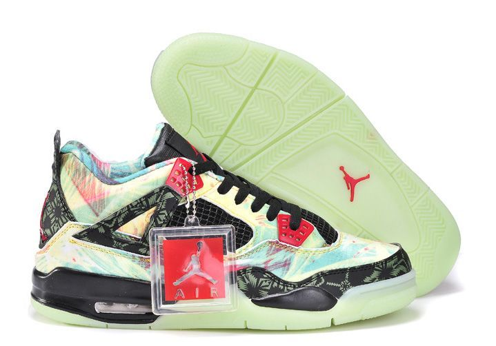7861f6fd85a79 2015 air jordan 5 gs maple leaf shoes for sale pinterest u2022 the ...