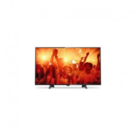 "TELEVISION 49"" PHILIPS 49PFS4131 LED FULLHD TDT2  447,65 €"