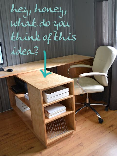 Do It Yourself Home Design: 17 Best Images About Plywood Furniture Creations On