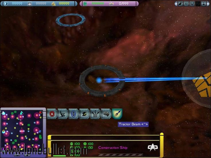 Pinterestu0027teki 25u0027den fazla en iyi Star trek armada 2 fikri Star - resume star