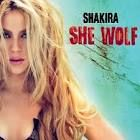 shakira album - Google Search