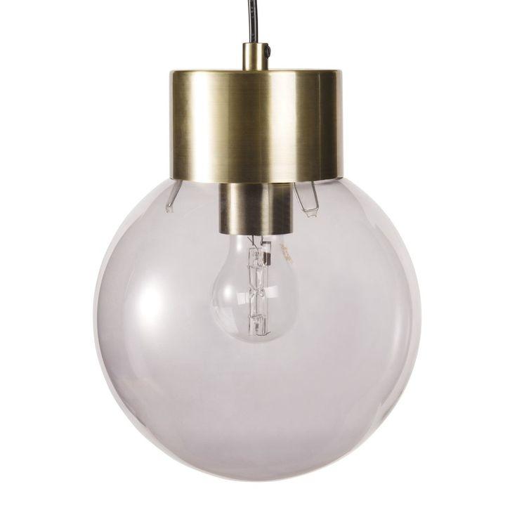 236 best Luminaire suspension lampe images on Pinterest