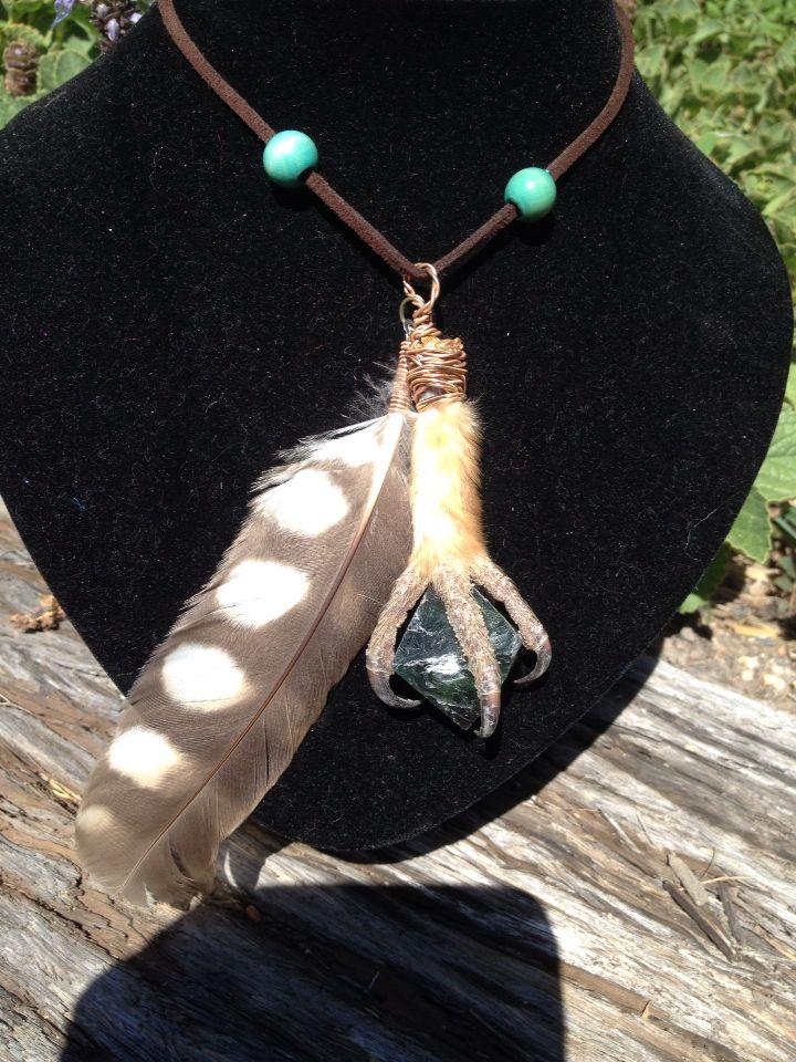 Owl and fluorite talisman https://m.facebook.com/story.php?story_fbid=762304043816695&id=411780808869022