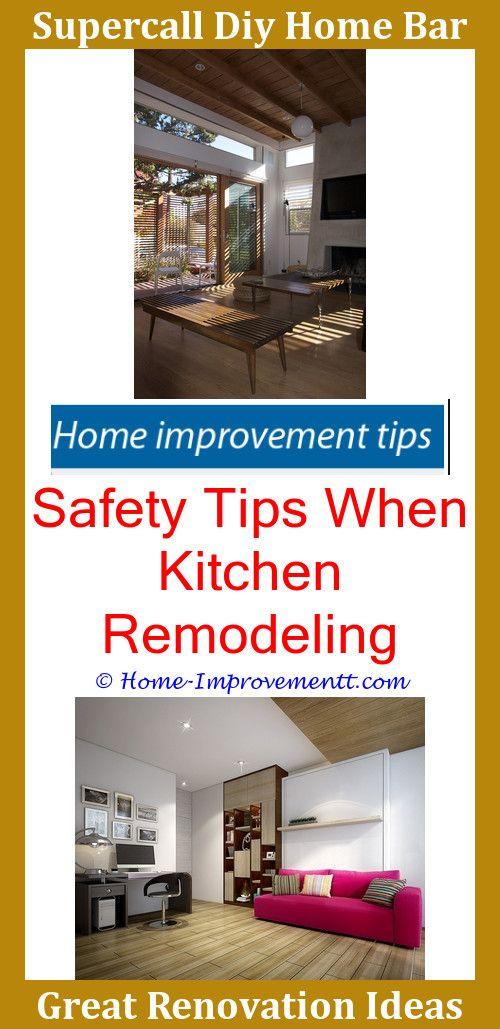 Diy Home Office Space,home renovation estimates diy home kits texas