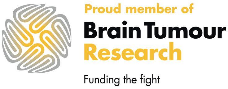 Brain Tumour Research Campaign