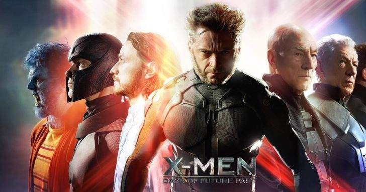 Depois de toda a nossa felicidade ao ter o primeiro vislumbre do traje que o Deadpool usará em seu filme solo, a Foxparece estar nos trazendo mais alguma surpresas quando ao uniforme que nossos queridos mutantes vestirão em X-Men: Apocalypse. Ao que parece, a Fox cansou de ficar na sombra da Marvel Studios no cinema …
