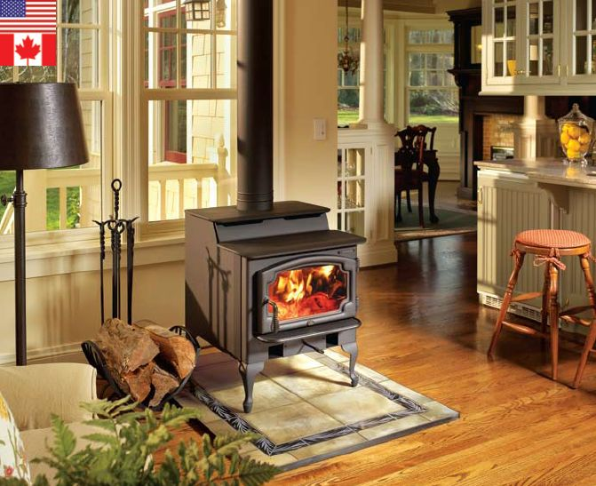Craft Wood Stoves In Mt Vernon Wa Crafting