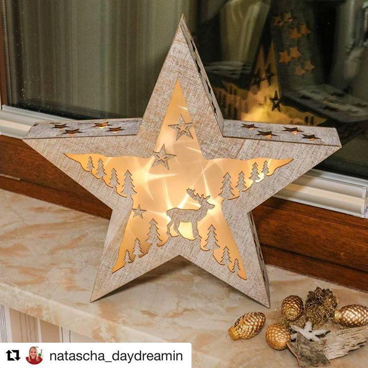 [Adventskalender] Heute hat sich wieder @formano.de Weihnachtsdekoration im Adventskalender von @natascha_daydreamin  bei Instagram versteckt!  Schnell mitmachen und gewinnen!  #formano #adventskalender #adventszeit #weihnachtszeit #weihnachtszauber #weihnachtsdeko #weihnachtsgeschenke #weihnachtsdekoration #deko #dekoration #wohnen #wohnkonfetti #wohnträume #wohntraum #goodmorning #gutenmorgen #stern #sterne