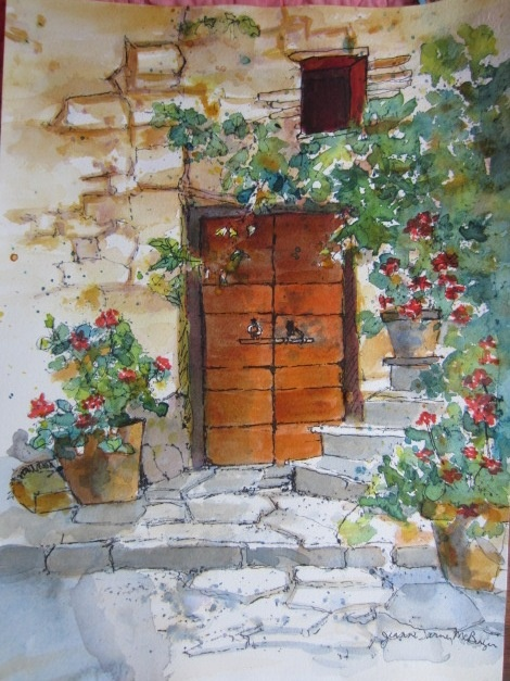 images about DoorsWindowsStairs on Pinterest
