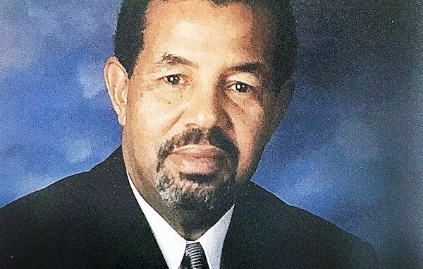 Morris Shearin graduated from Shaw University and later earned his Doctorate of Ministry from Howard University School of Divinity. After pastoring in several churches in North Carolina, he later became the ninth pastor of Israel Baptist Church, in Washington DC where he served since 1988.  D.C. Council Chairman Phil Mendelson nominated Shearin to the D.C. Judicial Nomination Commission where he served for the past nine years and he served as past president of the Washington, DC Chapter of…
