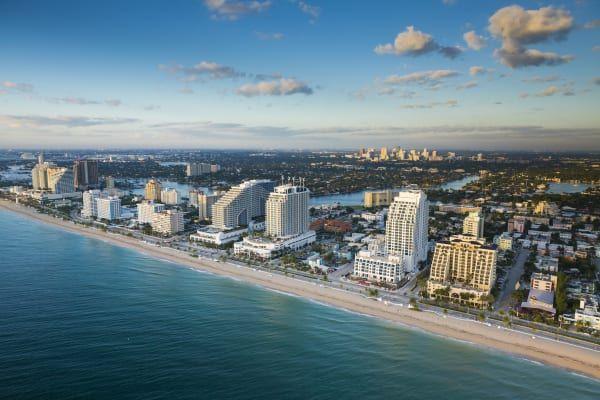 The Ocean Resort, Fort Lauderdale, Florida, US, Luxury Condos at North Miami / Luxury Available Now for Sale, Miami, Florida, Abel Jiménez RealEstate Agent With Exclusive Properties Available to Invest Now - Abel Jimenez Agente Inmobiliario con Propiedades Exclusivas en Venta en Florida, US
