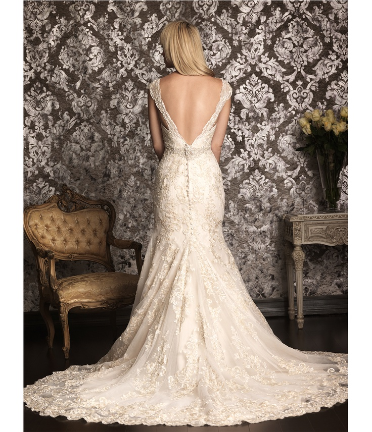 wedding gowns dresses wedding wedding dressses lace wedding dresses