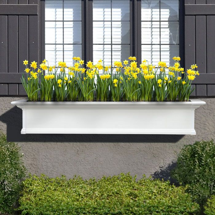 What color to paint my homes exterior? (house paint, color schemes, living room) - Page 2 - City-Data Forum