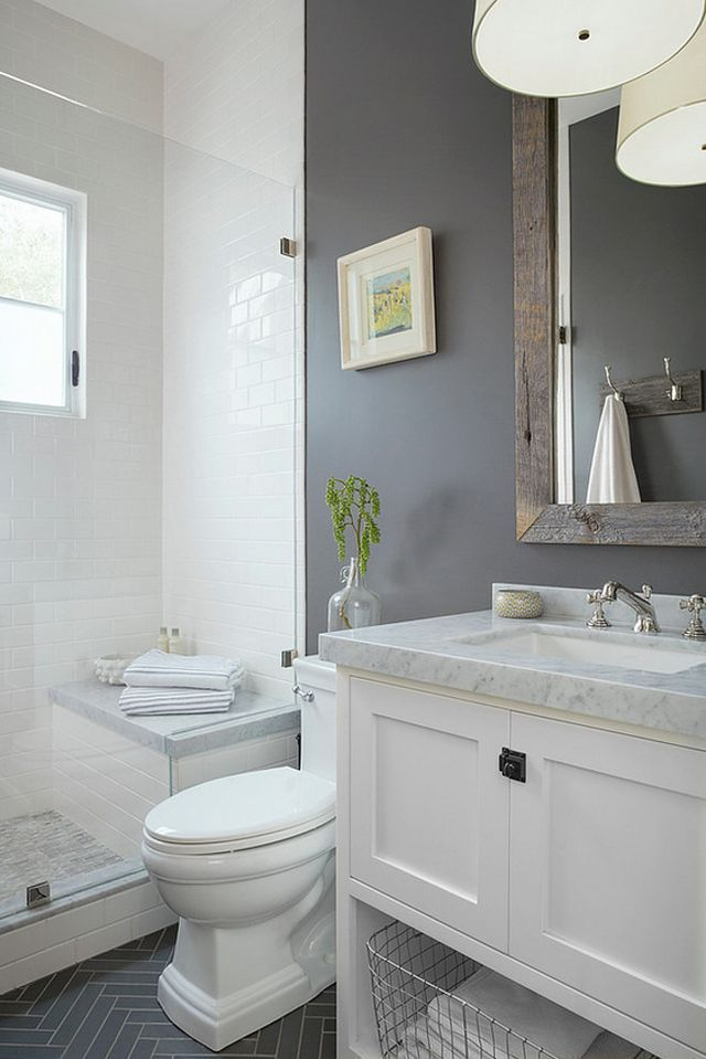Small Hall Bathroom Remodel Ideas best 25+ transitional bathroom ideas on pinterest | transitional