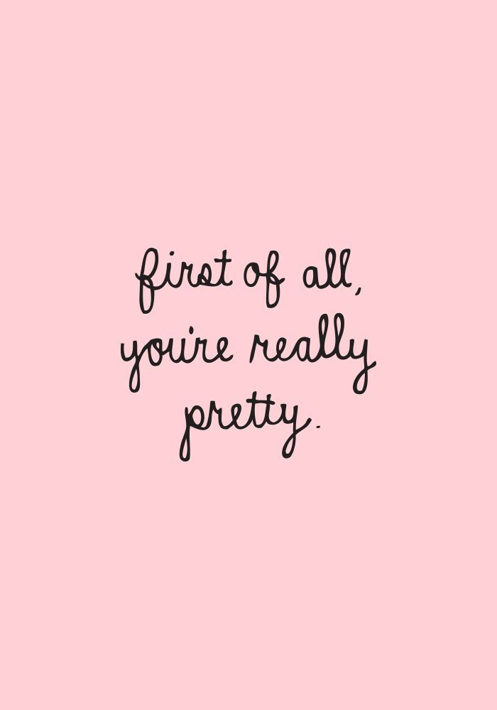 Betsey Johnson Wallpapers Quotes 397 Best Beauty Quotes Images On Pinterest Advice Funny