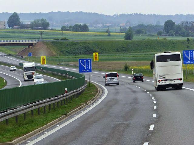 szlaki i bezdroża: Wrocław - wizyta w ZOO