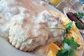 homemade-white-gravy-recipe