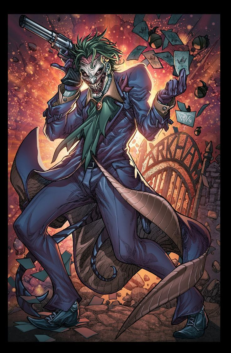 3771 best DC Comics images on Pinterest | Comic art, Comic ...