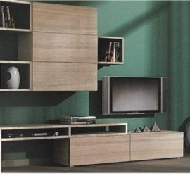 http://www.somabed.gr/product-category/somabed-home/sintheseis/ Sofa Mattress Bedroom – Εμπόριο επίπλων και στρωμάτων - Λ. Ελευθερίας 7 – 'Αλιμος – Τηλ. 210-9844109