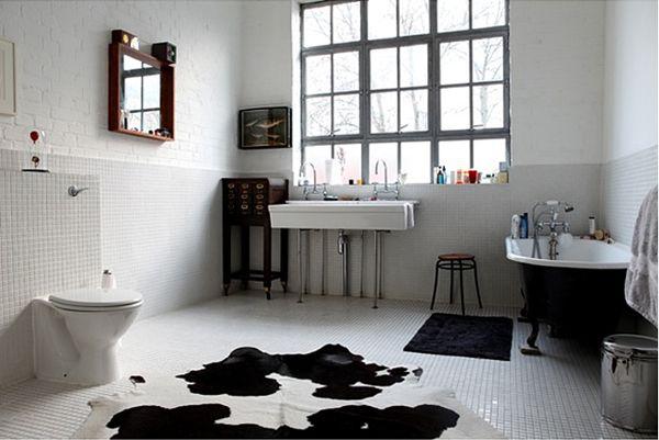 Les 44 Meilleures Images Du Tableau Le Tapis Peau De Vache Sur Pinterest Tapis Peau De Vache