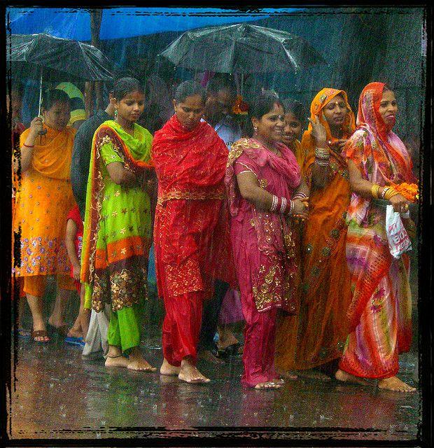 Monsoon Holidays In Kerala: 277 Best Monsoon Images On Pinterest